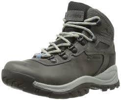 s winter hiking boots size 12 columbia s newton ridge plus hiking winter boot