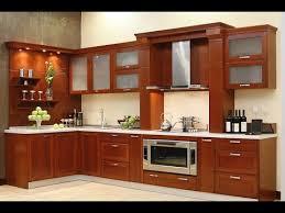 kitchen cabinet ideas small kitchens kitchen cabinet ideas for small kitchens psicmuse