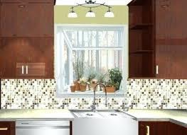 Kitchen Sink Pendant Light Pendant Light Above Sink Hanging Pendant Light Over Kitchen Sink