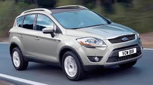 ford kuga 2 0 tdci new cars 2017 u0026 2018