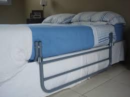 barandillas para camas baransik baranda para cama o sommier adultos grande 1 154 00