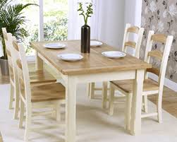 step2 table and chairs green and tan step2 table and chairs green and tan archives gallerychairs com