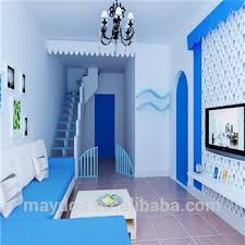 asian paints colours for bedroom tom and barbara sawyer enjoy