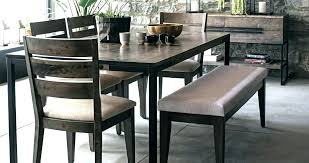 affordable dining room furniture dining room table and chair affordable dining table cheap dining