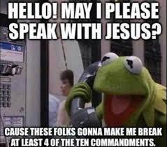 Funny Kermit Memes - 948 best kermit memes images on pinterest funny memes ha ha and