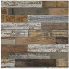 Kitchen Backsplash Pinterest Interior Wonderful Home Depot Backsplash Tile Zinc Kitchen