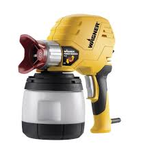 Paint Spray Gun For Sale Philippines - airless paint sprayers and guns at ace hardware