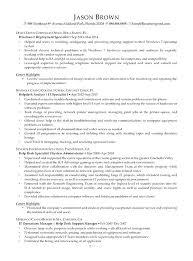 help desk job description resume help desk manager ventureboard co
