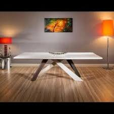 Extendable Boardroom Table 13 Best Beautiful Boardroom Tables Images On Pinterest Board