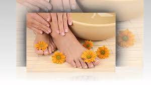 bliss nail and spa in irvine ca 92620 772 youtube