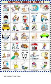 Shopping Worksheets 344 Best Imagiers Images On Pinterest French Lessons Sleep And