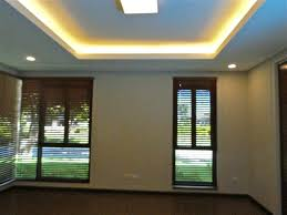 Contemporary Kitchen Lights Suspended Ceiling Lighting Fixtures U2013 The Union Co