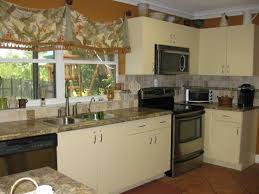granite kitchen countertops ideas with affordable cost for saving your expenses formica fx u2013 the new granite kitchen remodeling with laminate