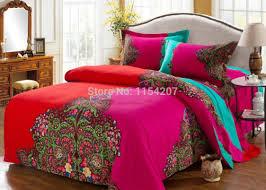Tapestry Duvet Bedding Set Beautiful Bohemian Bedding Uk Instagram B Ridgette