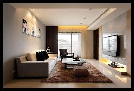 Best Interior Designers In India by Interior Design For Hall