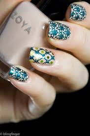 7176 best lace nail art images on pinterest lace nail art lace
