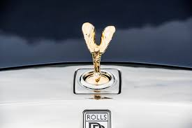 rolls royce logo png 2018 rolls royce set to make u s autoshow debut at detroit u0027s the