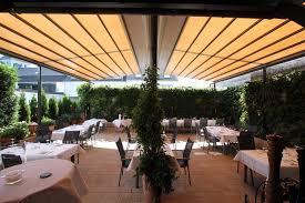 Restaurant Bad Waldliesborn Ristorante Fellini Italienisches Restaurant In Lippstadt