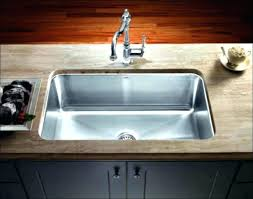 kitchen sink faucet combo costco kitchen sink faucet combo snaphaven com