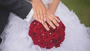wedding bands inverness wedding bands by area function bands entertainment agency
