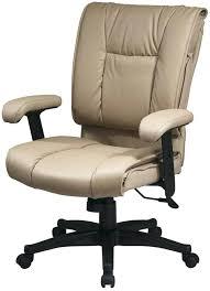Leather Desk Chairs Wheels Design Ideas Desk Chairs Smartphone Computer Desk Chairs Design Room Home