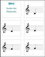 printable note cards pdf these flash cards will help you learn to read music this set