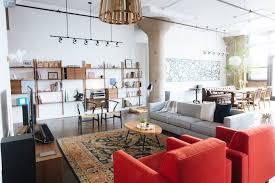 étagère derrière canapé 1001 astuces et idées pour aménager le salon industriel parfait
