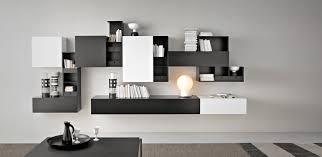 Modern Bookshelf by Fortepiano Molteni For The Home Pinterest Modern Interiors