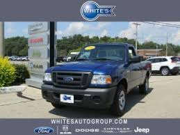 used ford ranger for sale in ohio ford ranger for sale ohio or used ford ranger near middletown oh