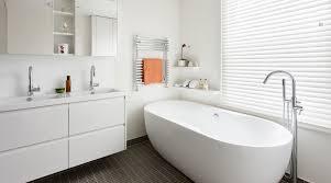 bathroom ideas white modest decoration white bathroom ideas gallery of beautiful white