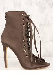 green shoes cheap green shoes green shoes for women