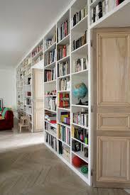 best 25 library shelves ideas on pinterest library bookshelves