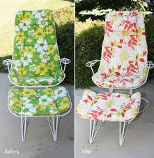 Retro Patio Furniture Sets Absolutely Smart Retro Patio Furniture Sets Clearance Cushions