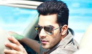 varun dhawan upcoming movies list 2017 2018 2019 with release
