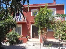 argeles gazost chambre d hotes maison d hôtes la grone chambres et appartement argelès sur mer