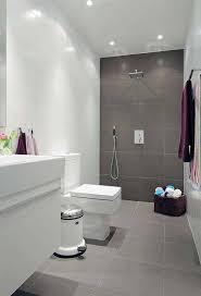 bathroom best pebble tile shower ideas on pinterest color