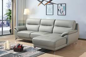 discount modern furniture miami contemporary furniture miami modern outdoor stores florida