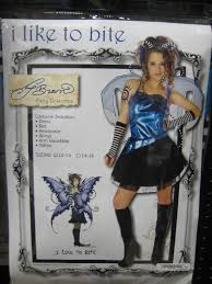 Sexual Male Halloween Costumes Week Rituals U2013 Halloween U0026 Halloween Costumes Dellent