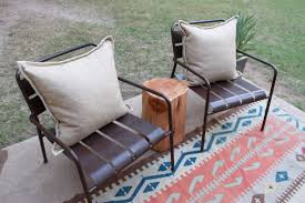 Ikea Patio Furniture - ikea lattice boxes the cavender diary