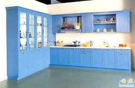 chinese kitchen cabinet chinese kitchen cabinet brilliant imported kitchen cabinets from