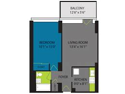 chicago studio apartments lake meadows chicago one bedroom