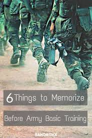 Army Thanksgiving Leave 9 Best Army Images On Pinterest Army Basic Training Army Mom