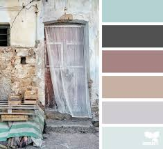 3818 best color palettes design seeds images on pinterest