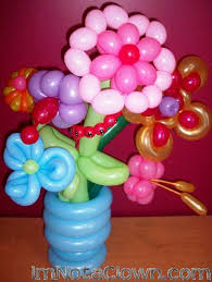 balloon boquet delivery gallery balloons flower delivery