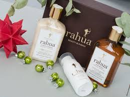 all natural christmas gift guide the ultimate gifts for the women