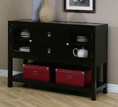 black console table with storage black console table with storage nytexas