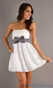white party dresses white party dresses for women all women dresses
