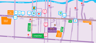 sawasdee sukhumvit soi 8 soi 8 is situated on bangkok s business area it just 5 minutes away from sky train station nana while easy access to get to many shopping malls