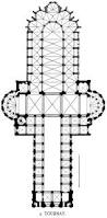 notre dame cathedral architectural drawings google notre dame cathedral architectural drawings google