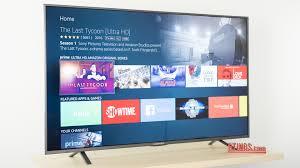 Home Design App For Kindle Fire by Element Amazon Fire Tv Review El4kamz4317 El4kamz5017